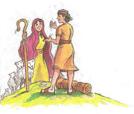 Jewish dating events nyc