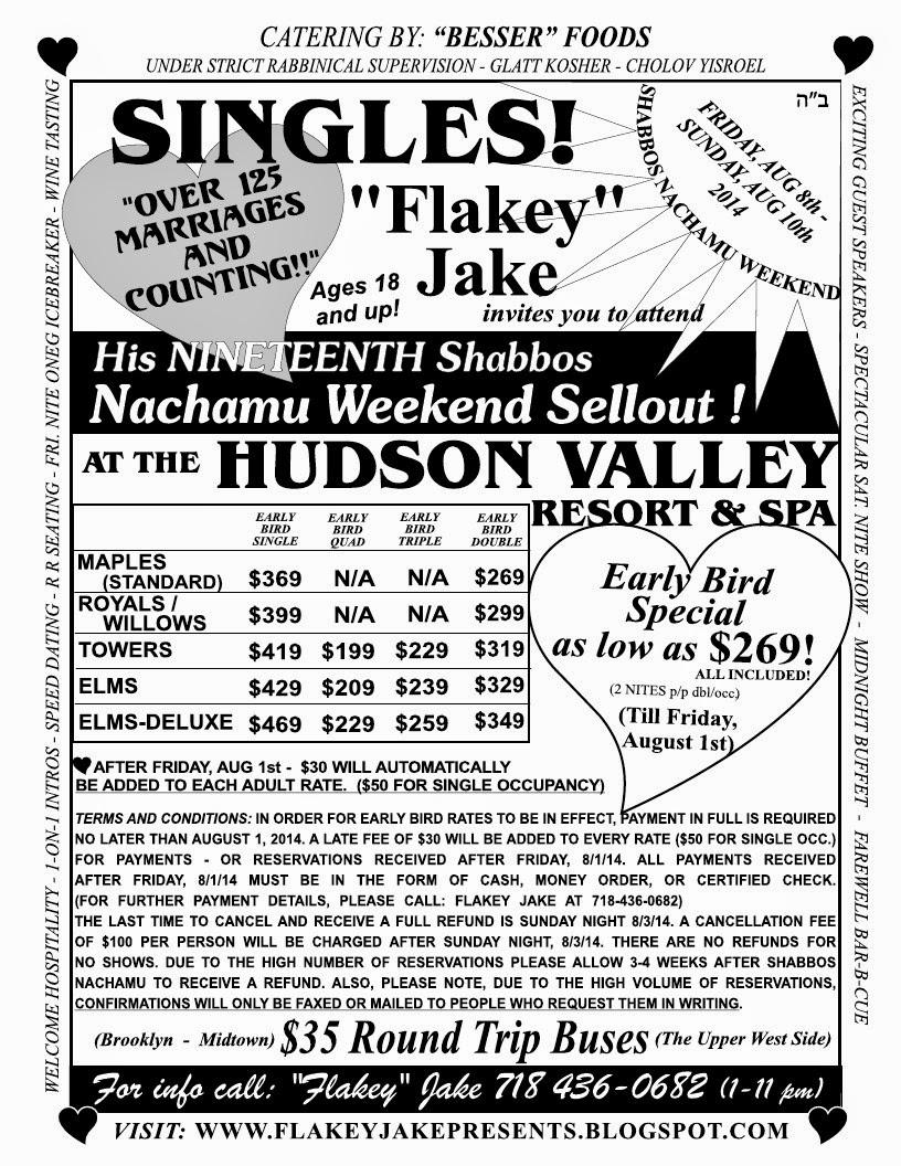 valley city jewish singles Jewish events for jewish singles to meet jewish singles from jewishtodo jewish singles events for ny jewish singles from sawyouatsinaicom.